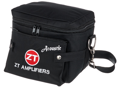 ZT Amplifiers Lunchbox Acoustic Carry Bag