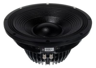 Eighteensound 12NLW9300 B-Stock