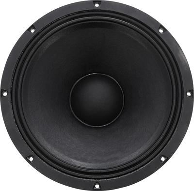 Eighteensound 18W1000