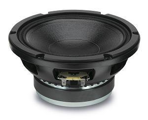 Eighteensound 8MB400 8 Ohm