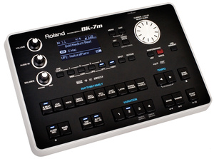 Roland BK-7M B-Stock