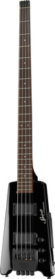 Steinberger Guitars Spirit XT-2 Standard Bass BK