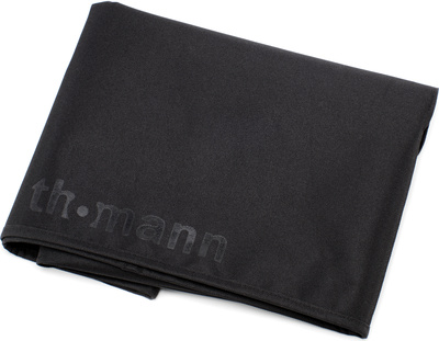 Thomann Cover Pro Behringer B212D