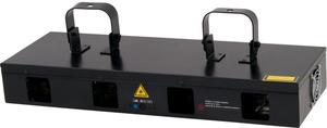Laserworld EL-350 RG B-Stock