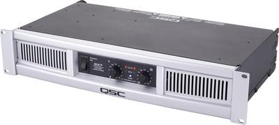 QSC GX 7 B-Stock