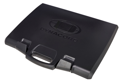 Dynacord CMS 1600-3 Top Cover B-Stock