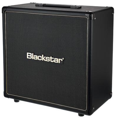 Blackstar HT408 B-Stock
