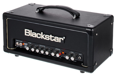 Blackstar HT-5RH Head B-Stock