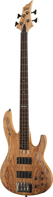 ESP LTD B204SM Natural Satin