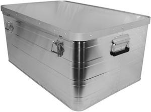 Accu-Case ACF-SA / Transport Case XXL