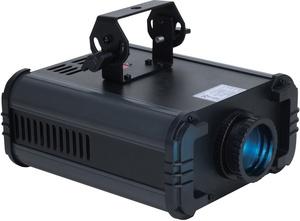 ADJ H2O LED DMX Pro B-Stock