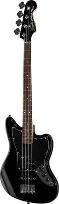 Fender SQ Jaguar Special SS BK