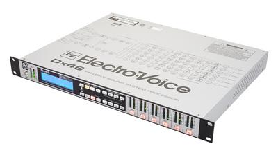 EV DX 46 B-Stock