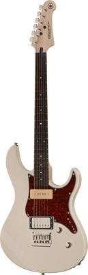 Yamaha Pacifica 311H VW