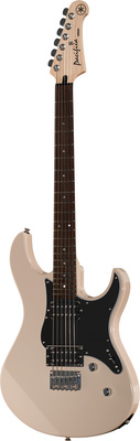 Yamaha Pacifica 120H VW