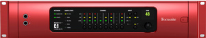 Focusrite RedNet 4 B-Stock