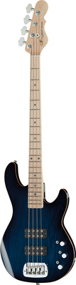 G&L L-2000 BB USA