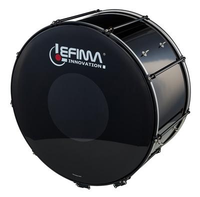 Lefima BMB 2816 Bass Drum B-Stock
