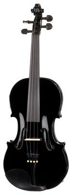 Harley Benton HBV 800BK Violin 4/4 B-Stock