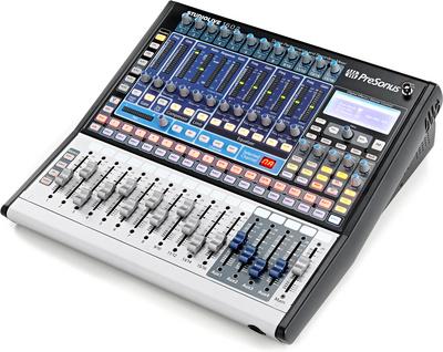 Presonus StudioLive 16.0.2 B-Stock