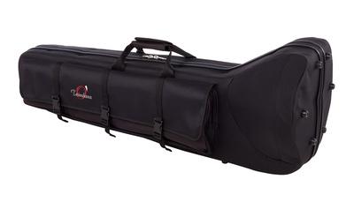 Ortola 300 Case for Trombone B-Stock