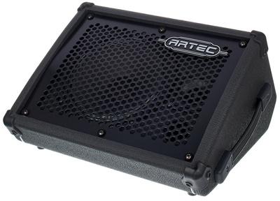 Artec PMD3-8 B-Stock