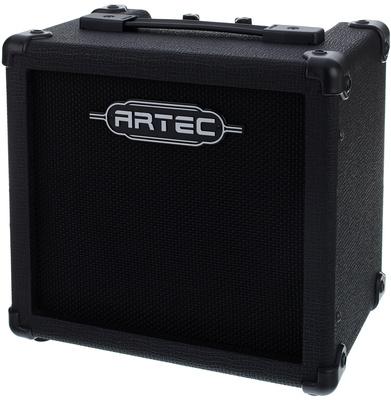 Artec Cubix G1R B-Stock