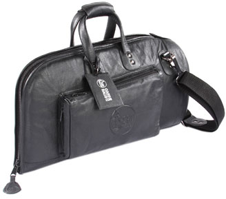 Gard 2-MLK Gigbag for Flugel Horn