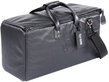Gard 10-MLK Gig Bag for Trumpet