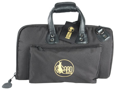Gard 3-MSK Gigbag for Cornet
