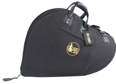 Gard 41-MSK Gigbag for French Horn