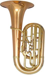 Kanstul Model 80 -S F-Tuba B-Stock
