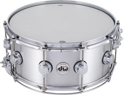 "DW 14""x6,5"" Aluminium Sna B-Stock"