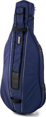 Soundwear 3044 Protector Cello 4/4 Blue