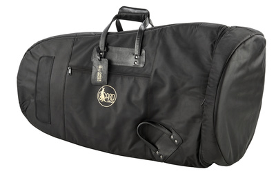 Gard 62-MSK Gigbag for Tuba B-Stock
