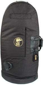 Gard 64-MSK Gigbag for Tuba
