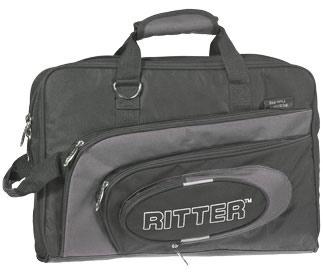 Ritter RCB700 Gigbag f. Flute BS