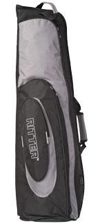Ritter RCB700 Gigbag f Bass Tromb. BS