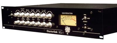 CharterOak SCL-1 B-Stock