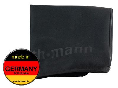 Thomann Cover Pro Numark NDX 800
