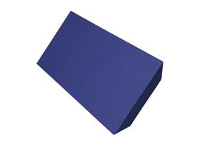 EQ Acoustics Spectrum Corner Trap L B-Stock
