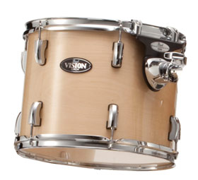 "Pearl 08""x07"" VBL Tom Birch #230"