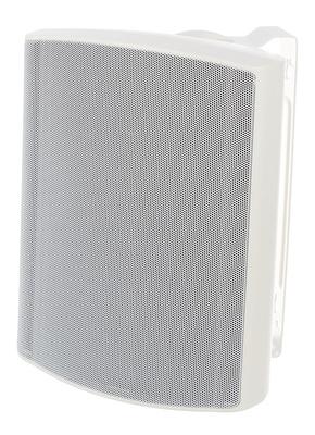 Visaton WB16 White B-Stock