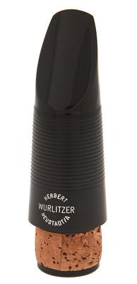Wurlitzer Mouthpiece Bb- Clarine B-Stock