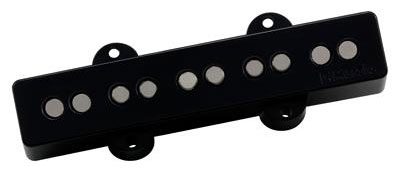 DiMarzio DP 547 Ultra J Neck