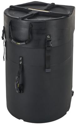 Hardcase HNTUMBA Tumba Case B-Stock