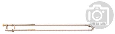 Bach Stradivarius Trombone Slide 36