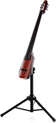 NS Design NXT5 Cello Sunburst Hi B-Stock