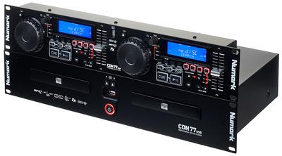 Numark CDN77 USB B-Stock