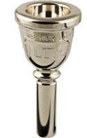 Denis Wick Mouthpiece Baritone 5880B SM4U